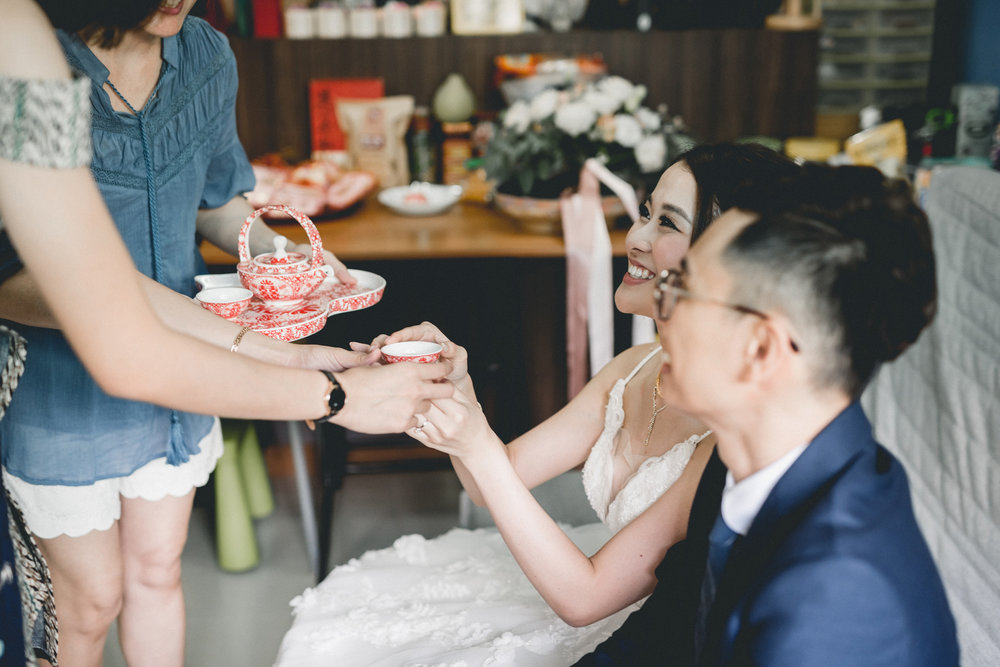 Wedding Chijmes 00089.JPG