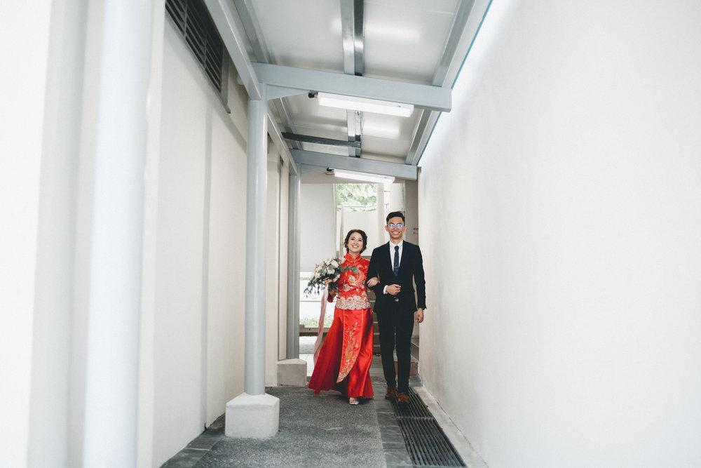 Wedding Chijmes 00090.JPG