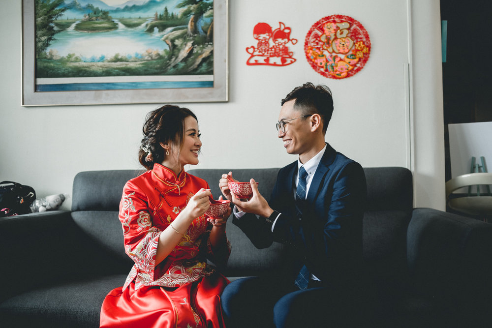 Wedding Chijmes 00091.JPG