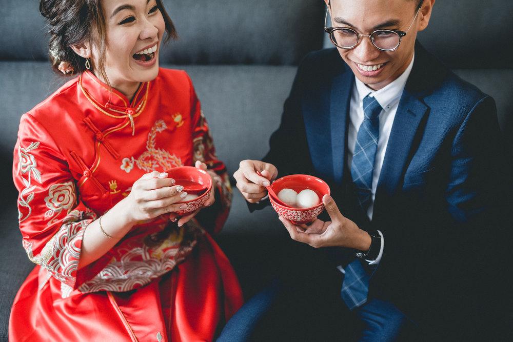 Wedding Chijmes 00092.JPG
