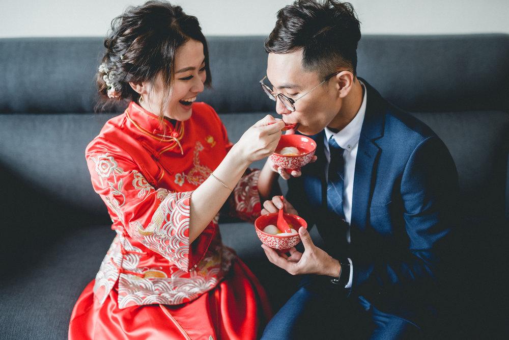Wedding Chijmes 00093.JPG