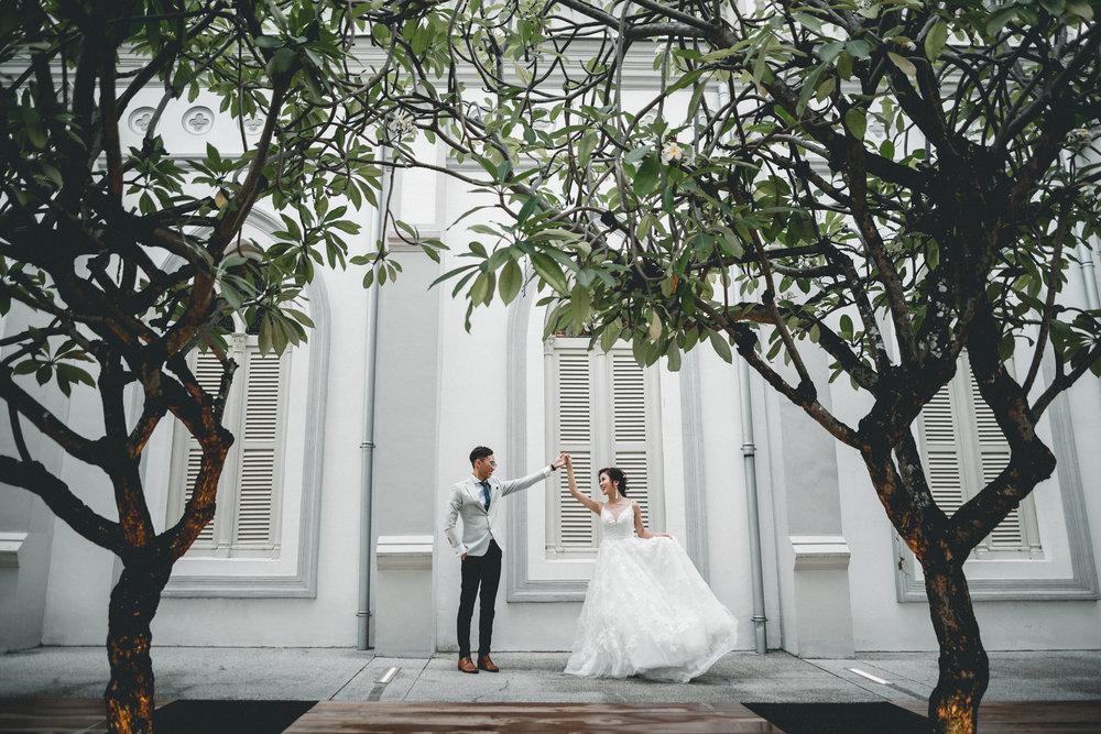 Wedding Chijmes 00101.JPG
