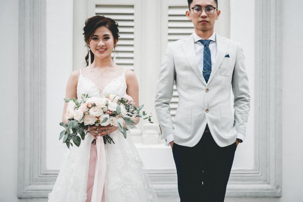Wedding Chijmes 00102.JPG