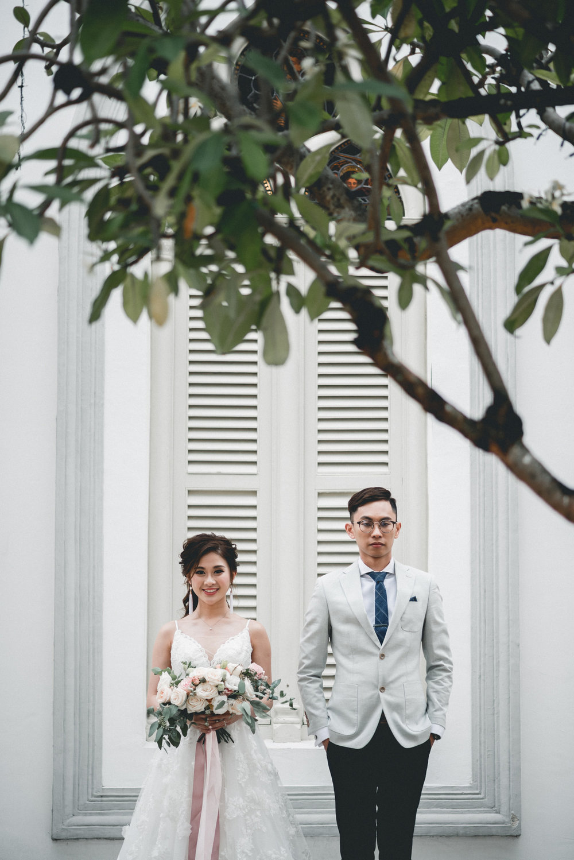 Wedding Chijmes 00103.JPG
