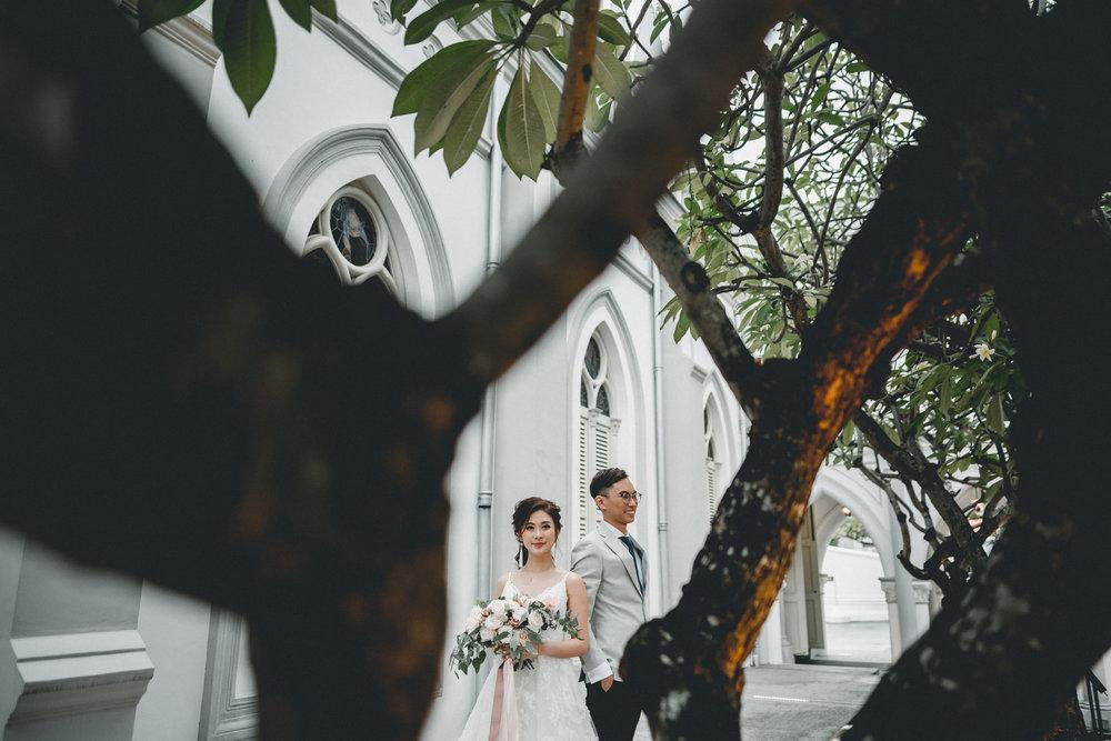 Wedding Chijmes 00104.JPG