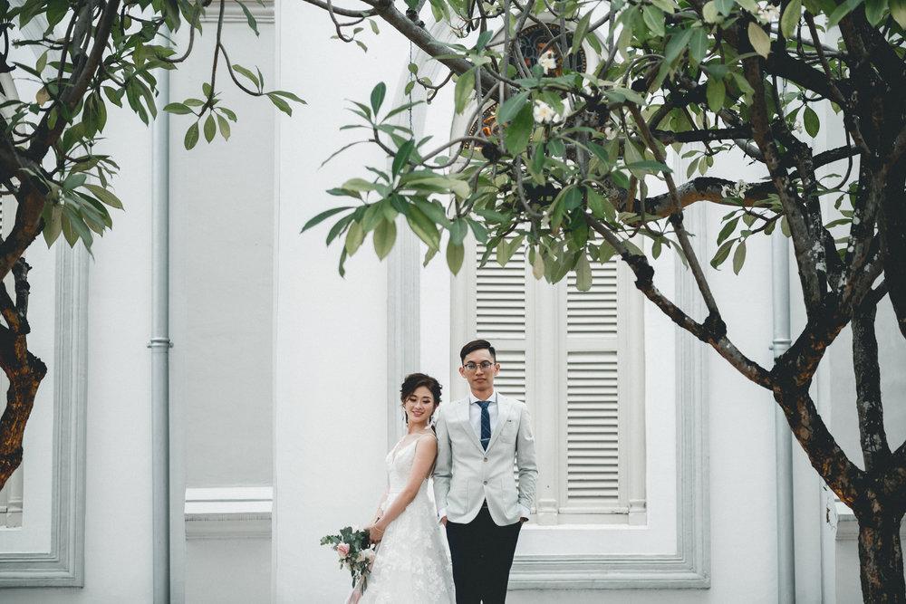 Wedding Chijmes 00105.JPG