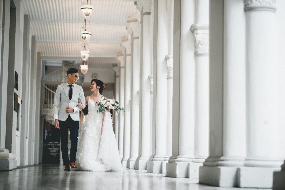 Wedding Chijmes 00106.JPG