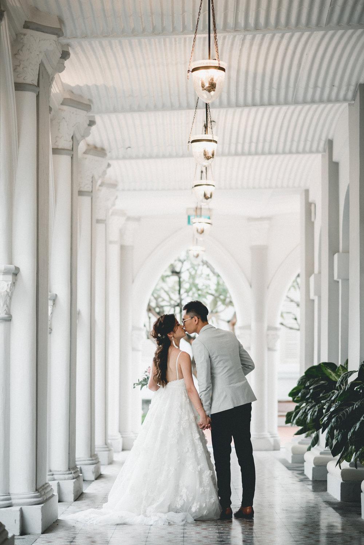 Wedding Chijmes 00107.JPG