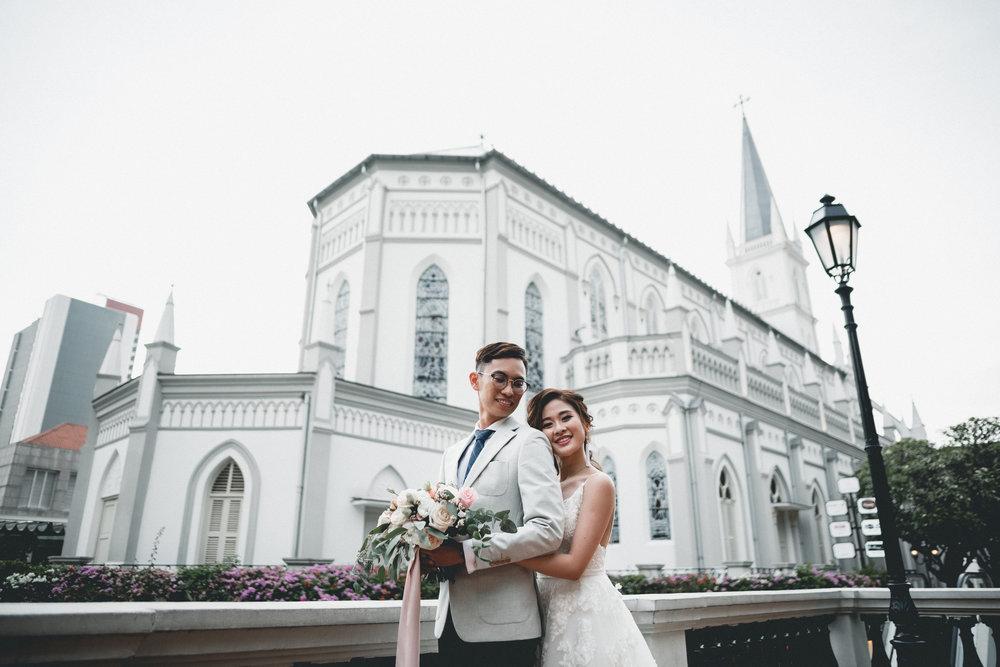 Wedding Chijmes 00108.JPG