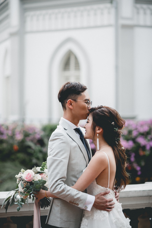 Wedding Chijmes 00109.JPG