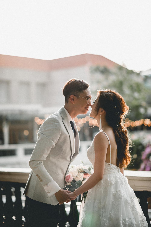 Wedding Chijmes 00110.JPG