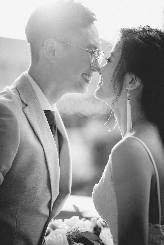 Wedding Chijmes 00111.JPG