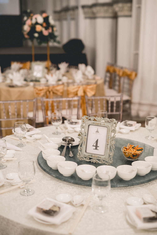 Wedding Chijmes 00116.JPG