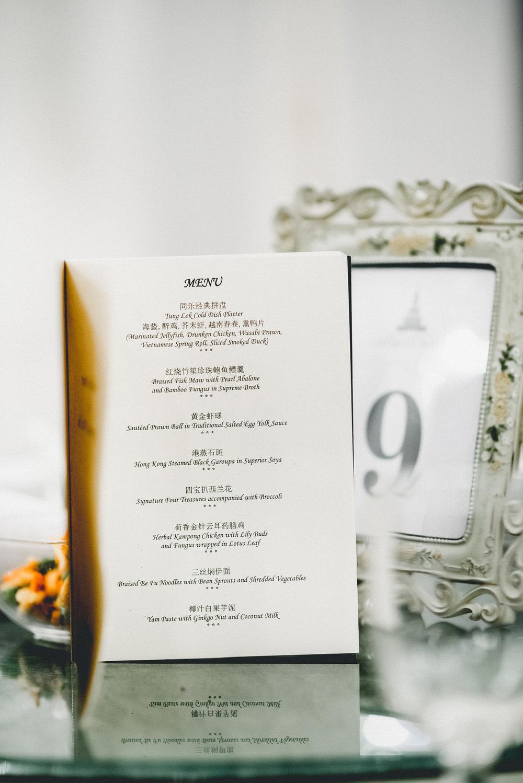 Wedding Chijmes 00117.JPG