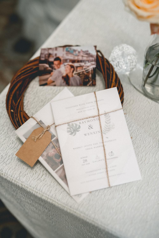 Wedding Chijmes 00120.JPG