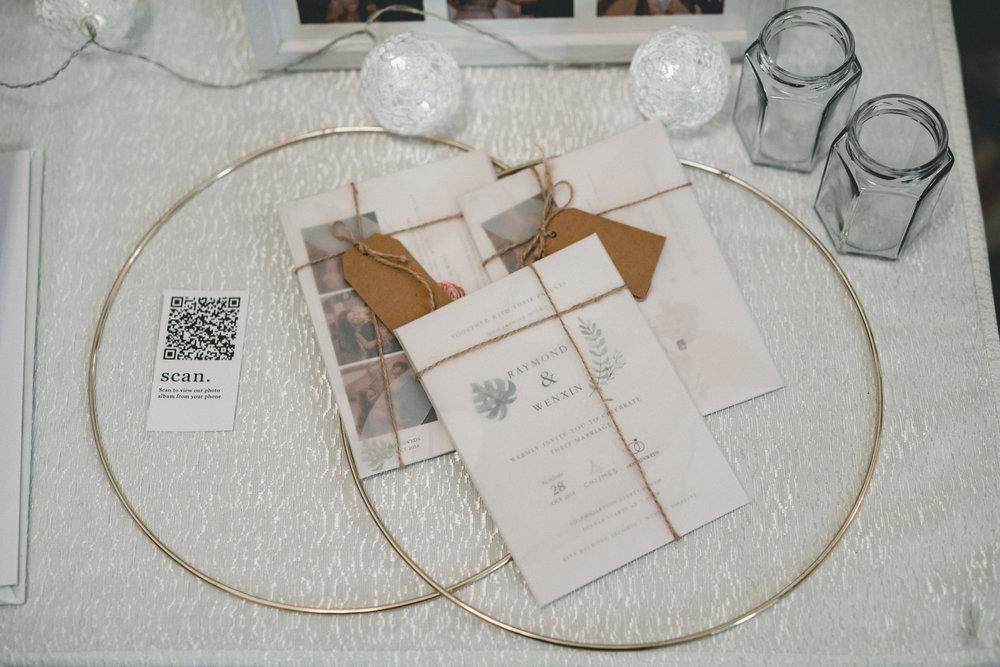 Wedding Chijmes 00121.JPG