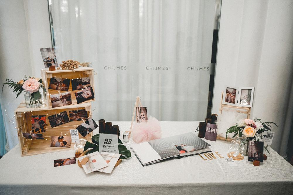 Wedding Chijmes 00122.JPG
