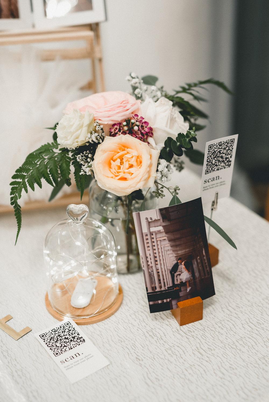 Wedding Chijmes 00124.JPG