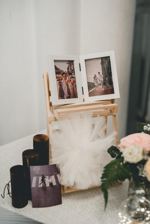 Wedding Chijmes 00125.JPG