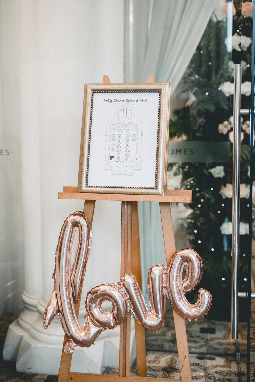 Wedding Chijmes 00128.JPG