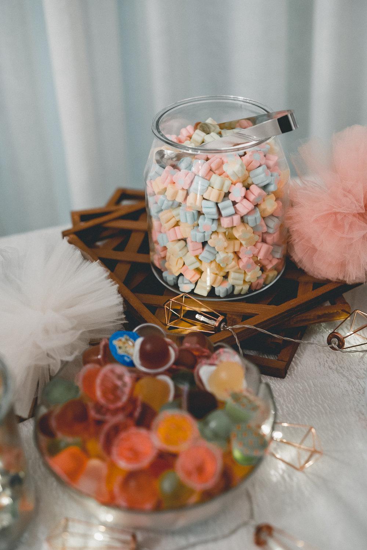 Wedding Chijmes 00130.JPG