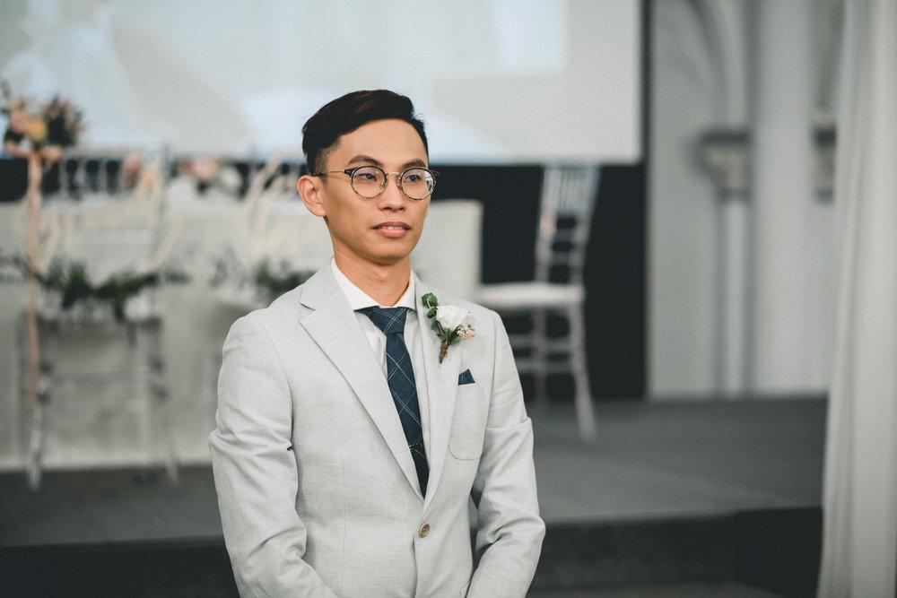 Wedding Chijmes 00136.JPG