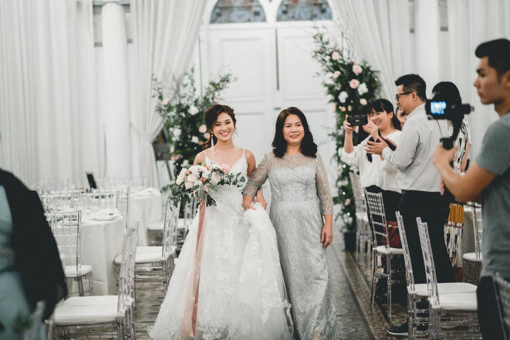 Wedding Chijmes 00137.JPG