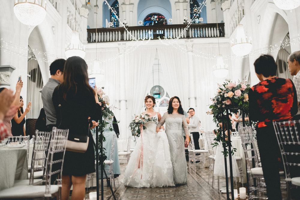 Wedding Chijmes 00138.JPG