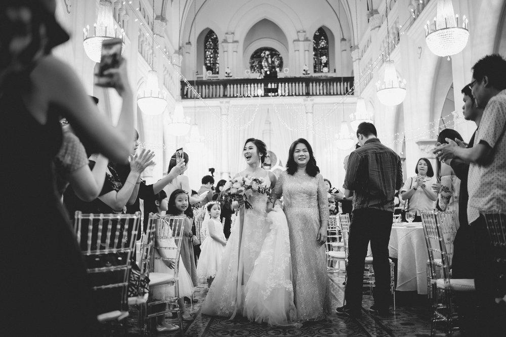 Wedding Chijmes 00139.JPG