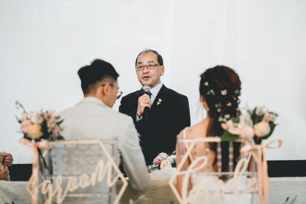 Wedding Chijmes 00141.JPG