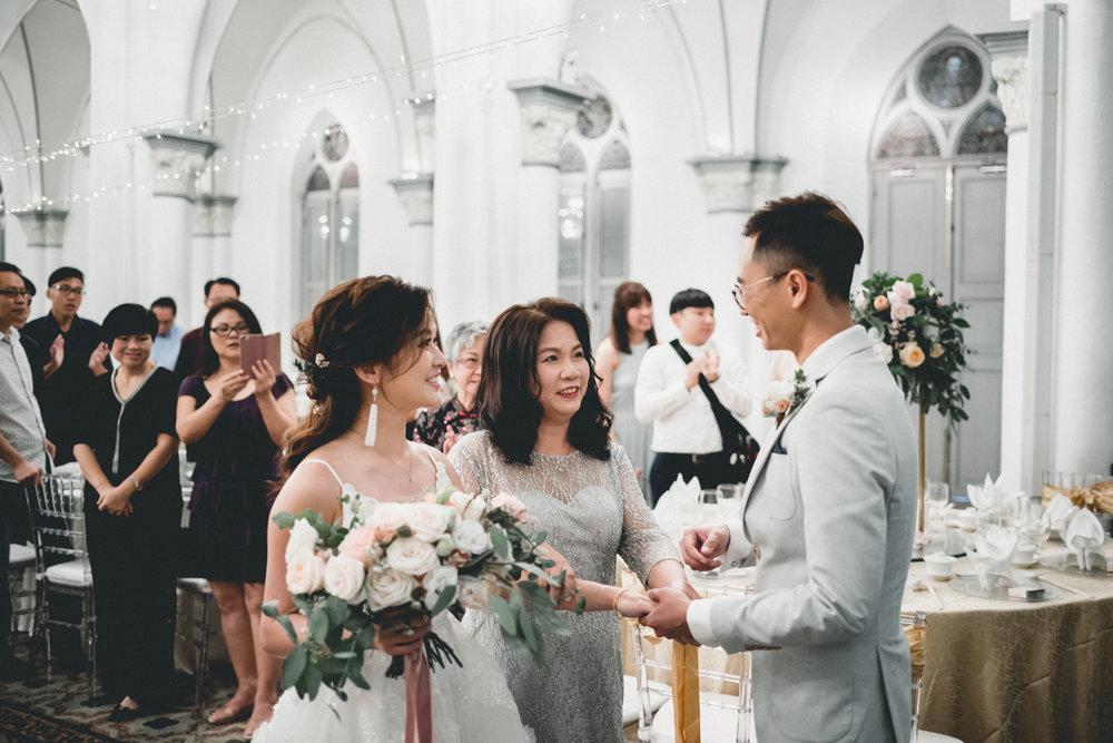 Wedding Chijmes 00140.JPG