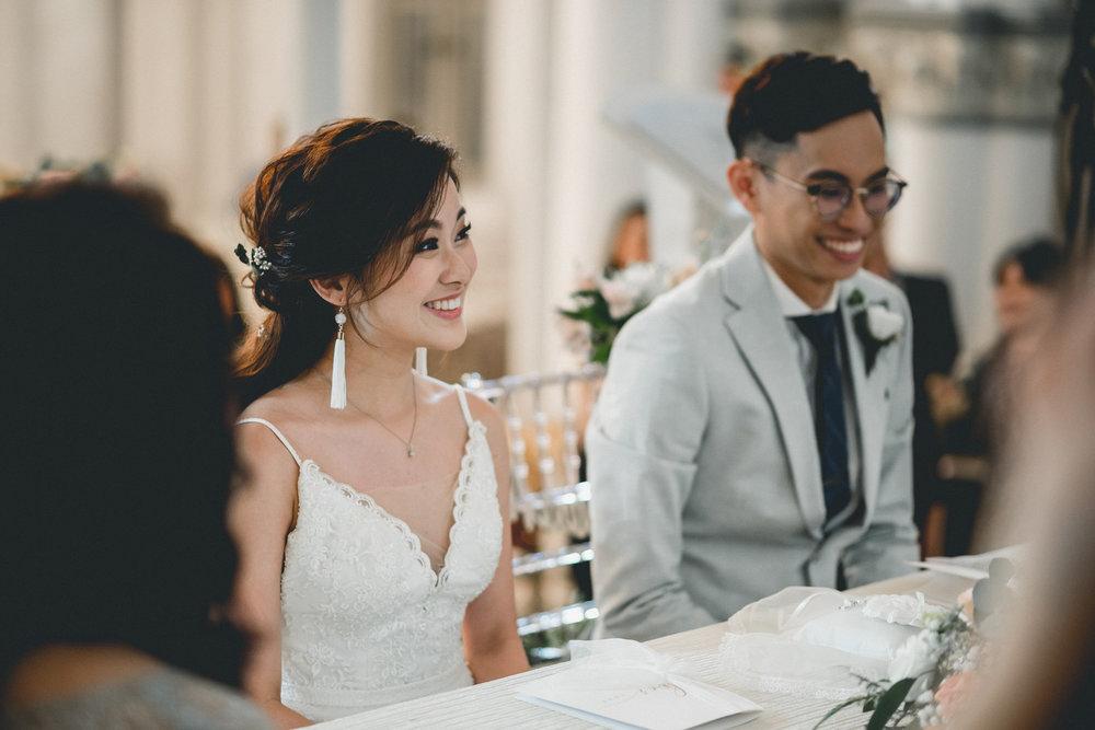 Wedding Chijmes 00142.JPG