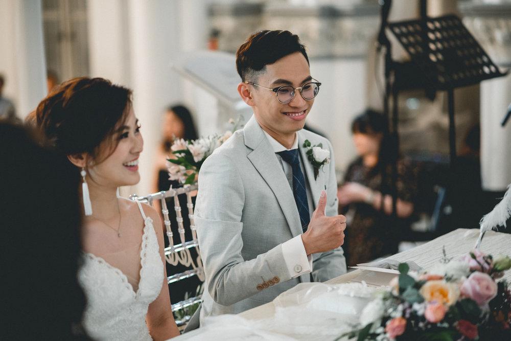 Wedding Chijmes 00143.JPG