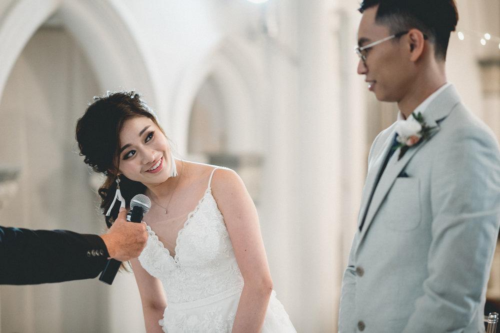 Wedding Chijmes 00145.JPG