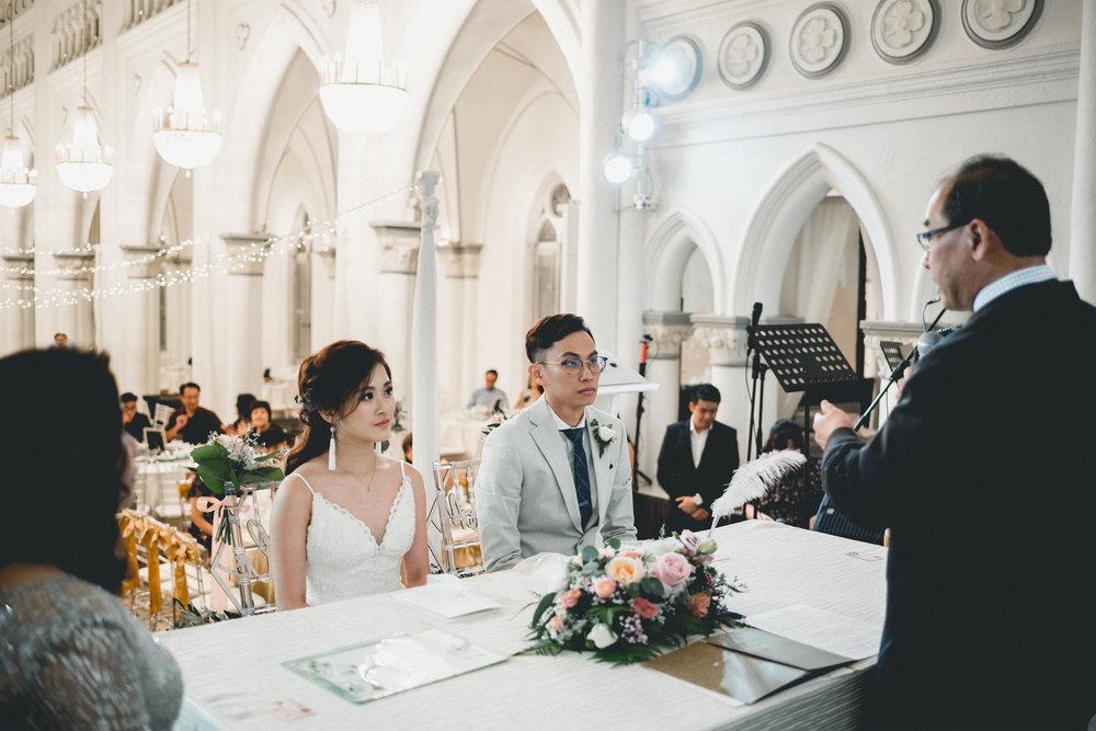 Wedding Chijmes 00144.JPG