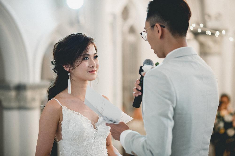 Wedding Chijmes 00147.JPG