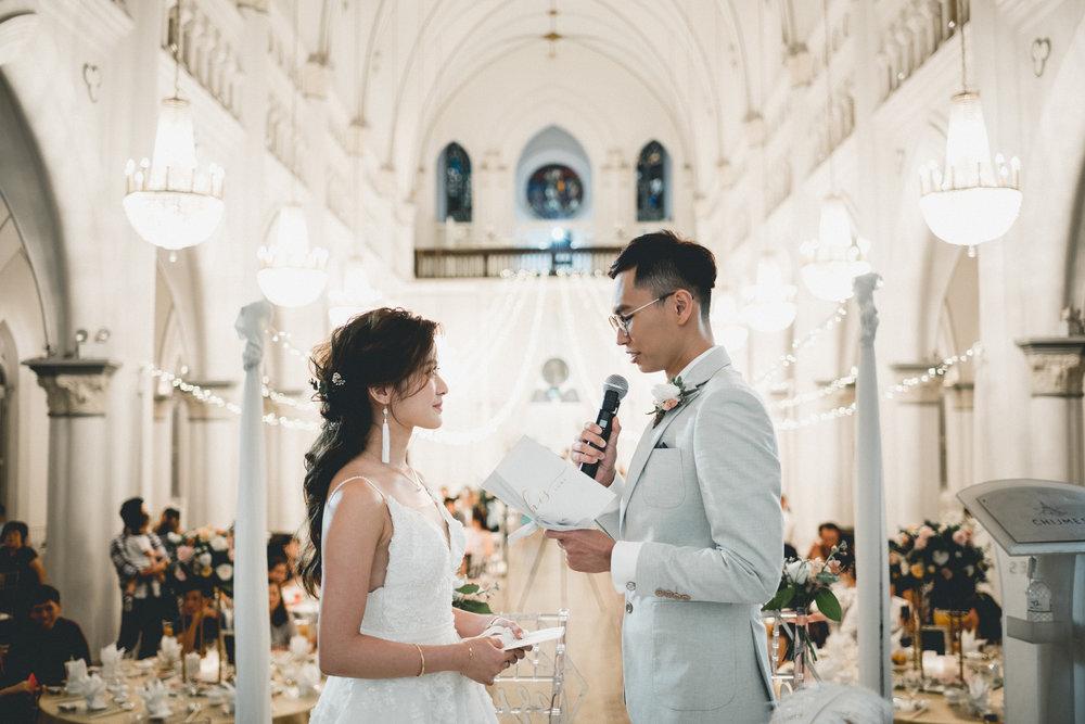 Wedding Chijmes 00146.JPG