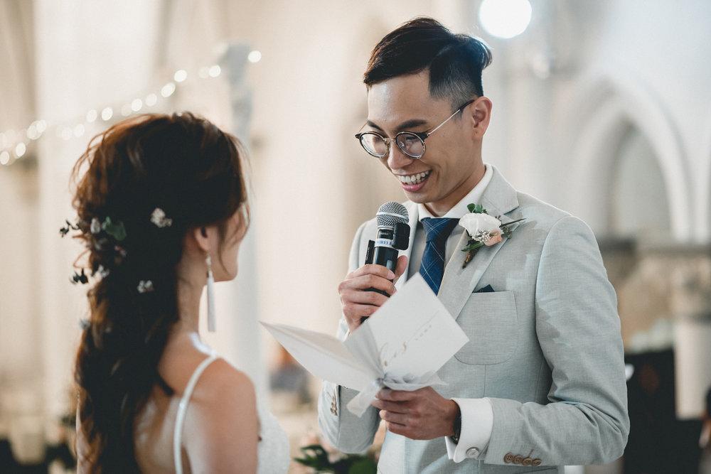 Wedding Chijmes 00148.JPG