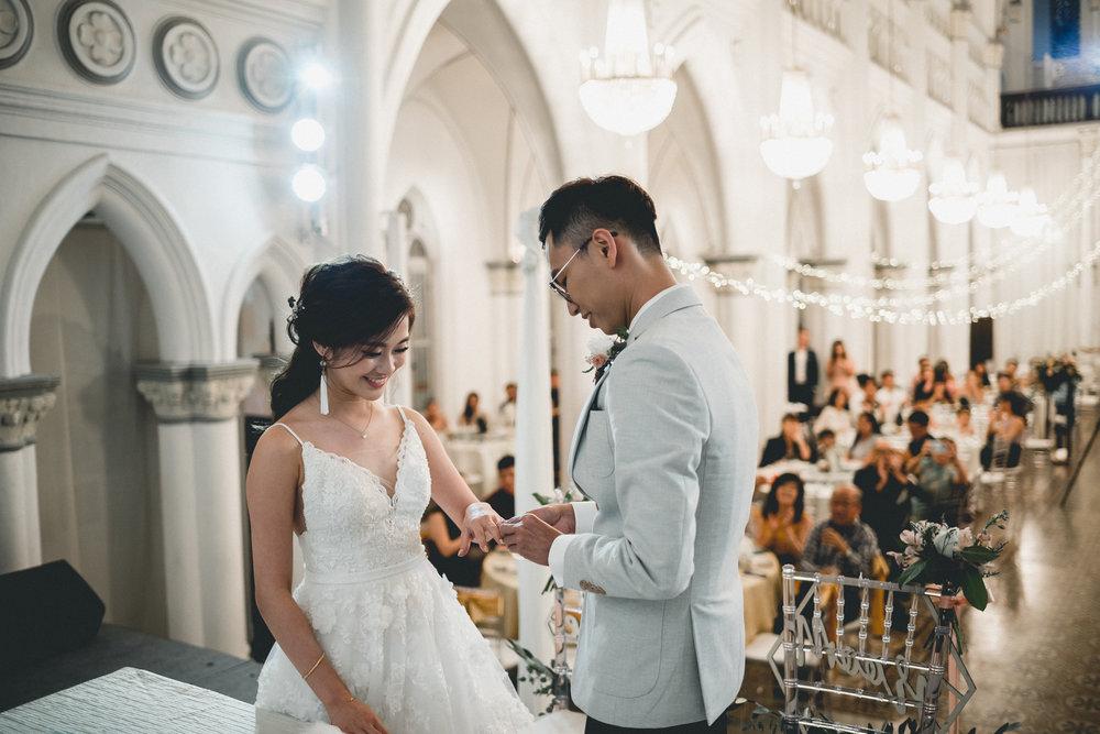 Wedding Chijmes 00149.JPG