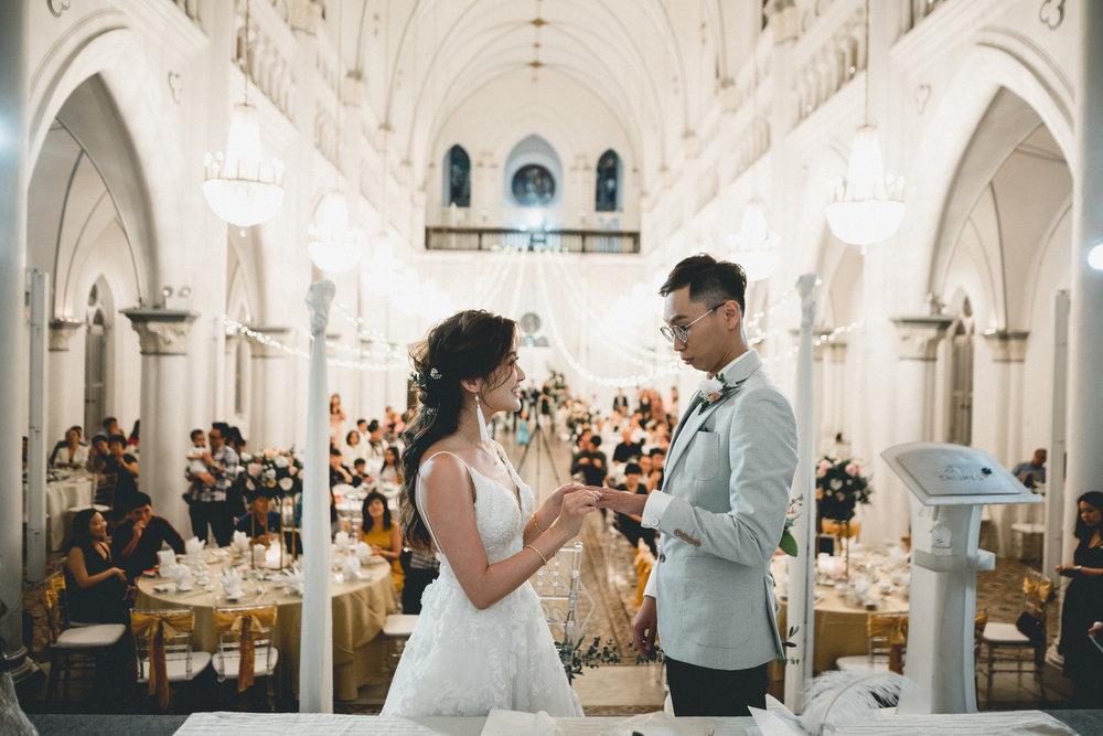 Wedding Chijmes 00150.JPG