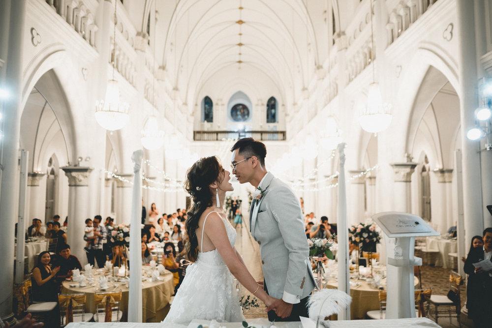Wedding Chijmes 00151.JPG