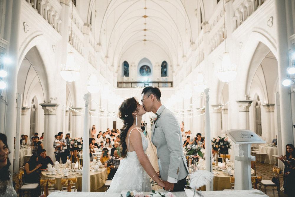 Wedding Chijmes 00152.JPG