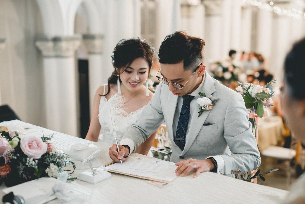 Wedding Chijmes 00153.JPG