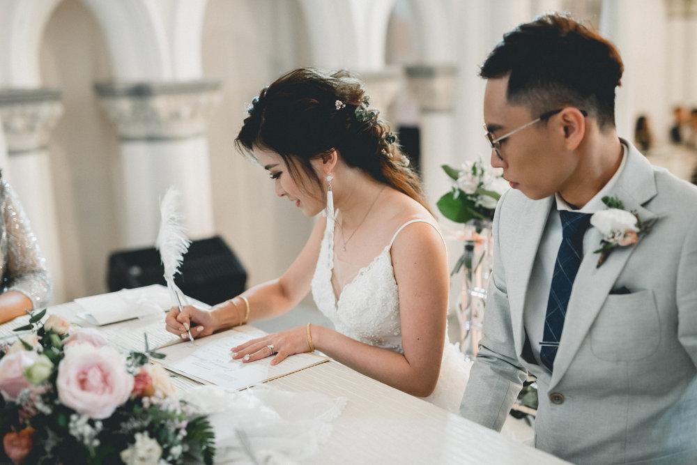 Wedding Chijmes 00154.JPG
