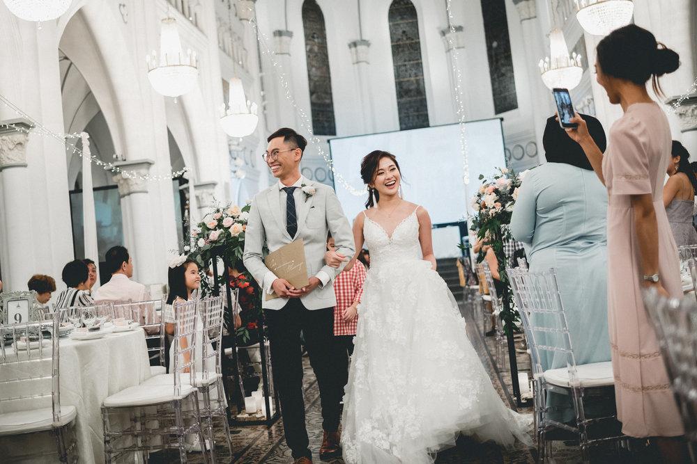 Wedding Chijmes 00155.JPG