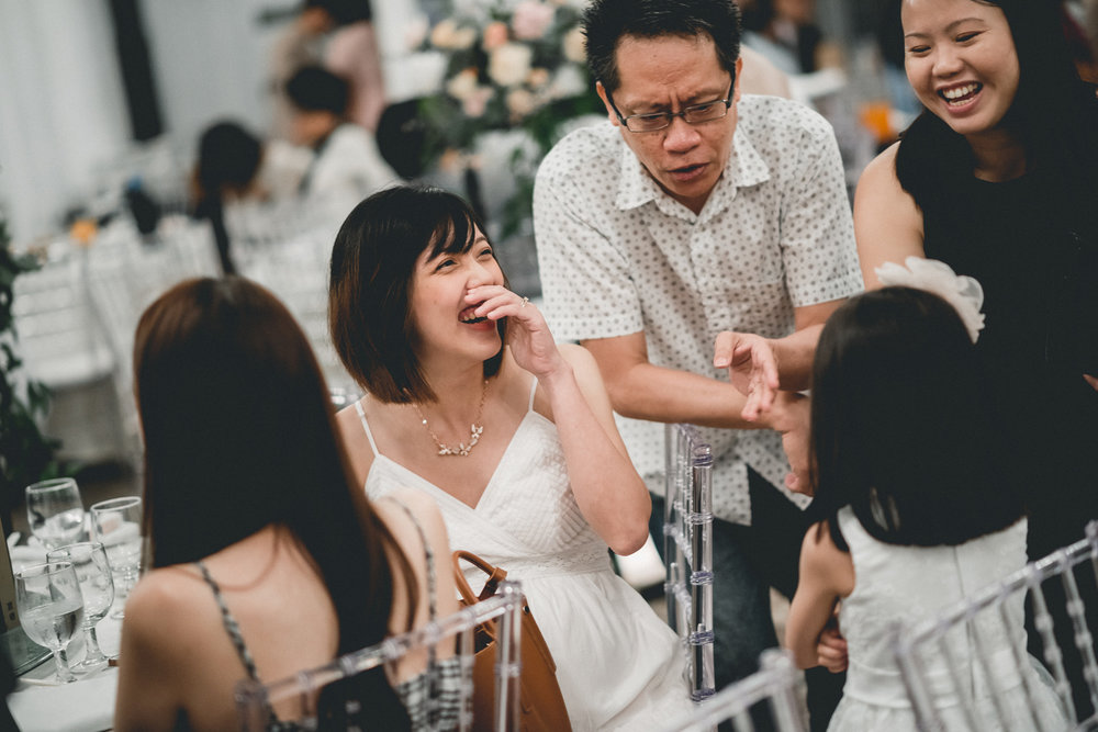 Wedding Chijmes 00161.JPG