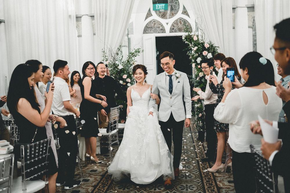 Wedding Chijmes 00164.JPG