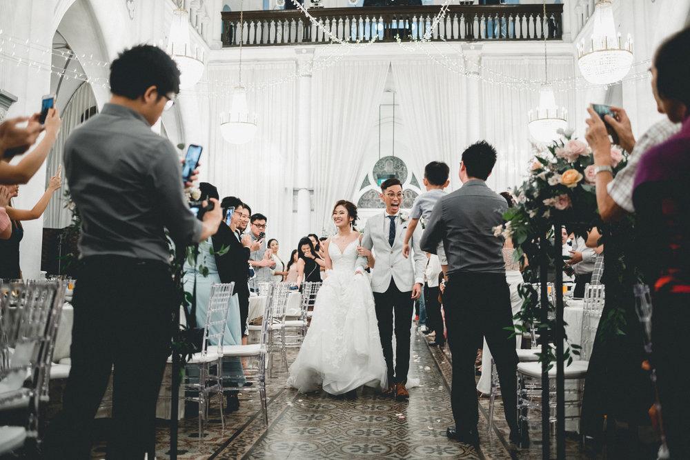Wedding Chijmes 00165.JPG