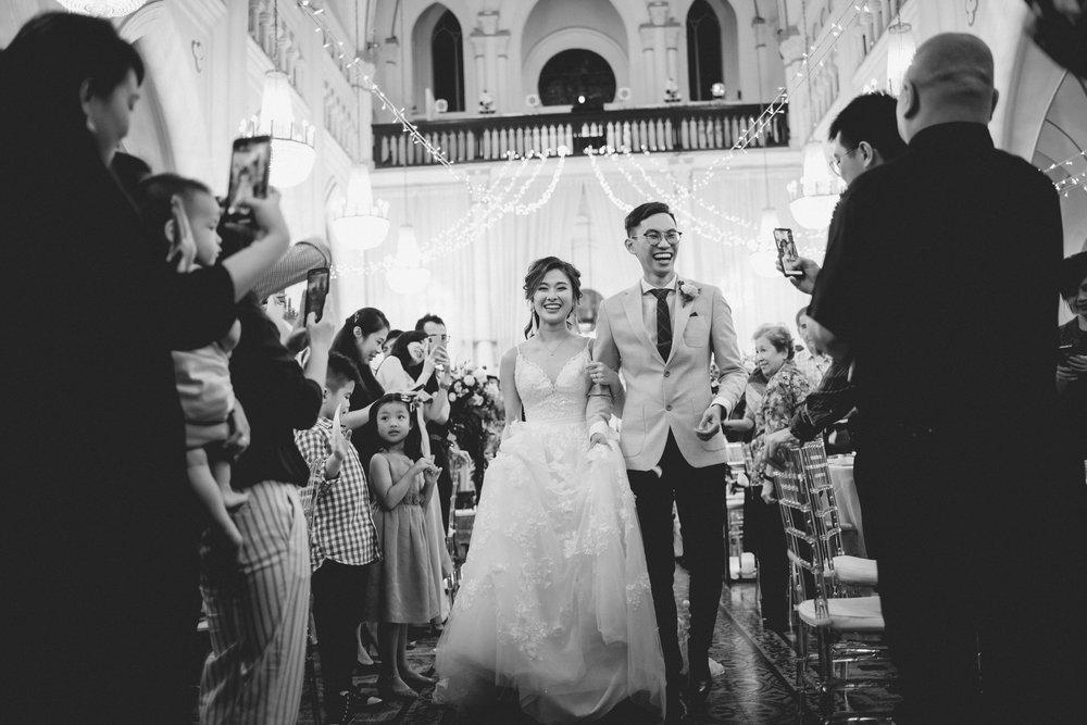 Wedding Chijmes 00166.JPG