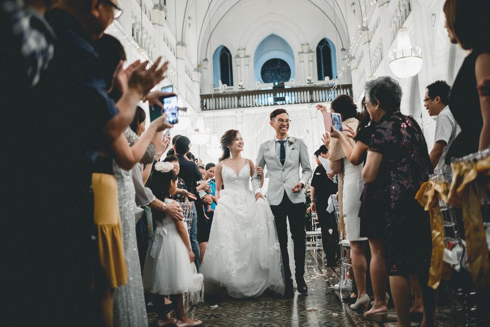 Wedding Chijmes 00167.JPG